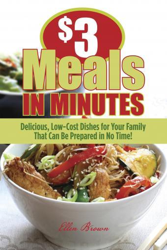https://cf.ltkcdn.net/save/images/slide/236182-600x901-3-meals-in-minutes.jpg