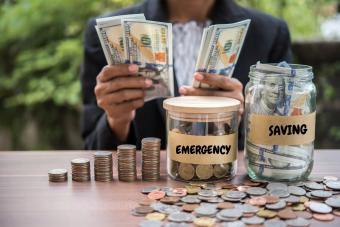 How to Get Emergency Cash Assistance Quickly