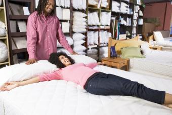 Best Budget Mattress: 5 Top Picks in Affordable Comfort
