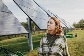 How Much Do Solar Panels Actually Save on Electricity Bills?