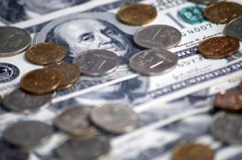 Money Management Options