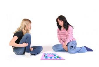 Discount Board Game