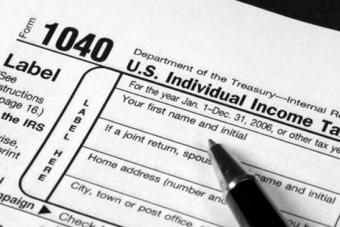 Tax Advice from CPA Jeff Strawhacker
