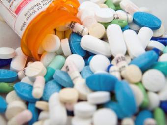 Pfizer Discount Drugs