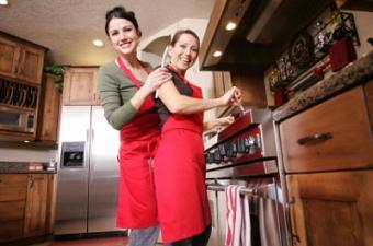 Home Appliances Rebate Forms