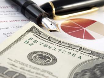 Get Your Finances Under Control: Cleveland Saves Interview