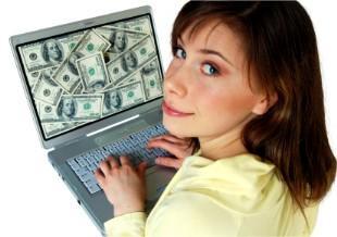 Frugal Websites