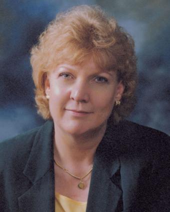 Solving Relationship Money Problems: Ruth Hayden Interview