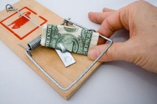Extreme Ways to Save Money
