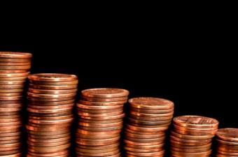 5 Causes of Economic Recession