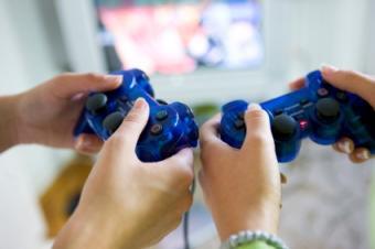 Game Crazy Coupon