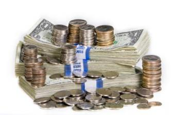 How to Make Money and Cut Expenses Fast