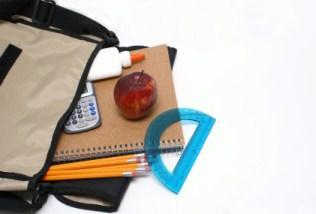 Free School Supply Samples