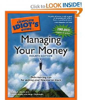 https://cf.ltkcdn.net/save/images/slide/32814-575x675-Idiots-Guide.jpg
