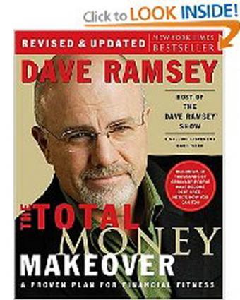 https://cf.ltkcdn.net/save/images/slide/32815-527x658-Ramsey.jpg