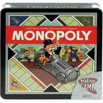 https://cf.ltkcdn.net/save/images/slide/32891-500x500-monopoly.jpg