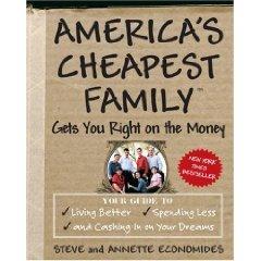 https://cf.ltkcdn.net/save/images/slide/32915-240x240-cheapestfamily.jpg