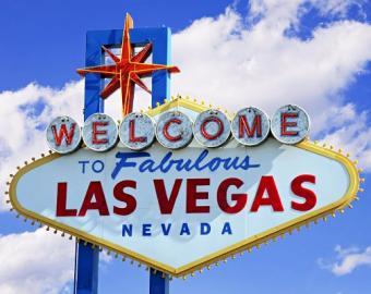 Las Vegas Freebies