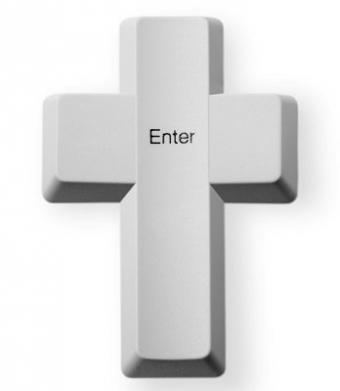 https://cf.ltkcdn.net/save/images/slide/33003-348x400-freereligious9.jpg
