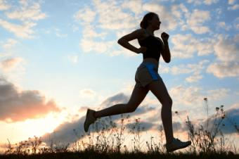 Online Promotion Codes for Brooks Running Shoes