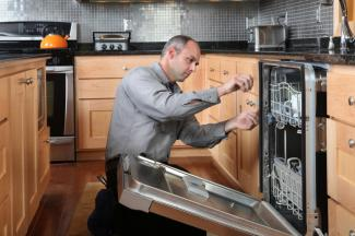 Save with Appliance Repair