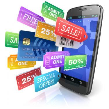 Smartphone Discounts