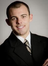 Andrew McNair
