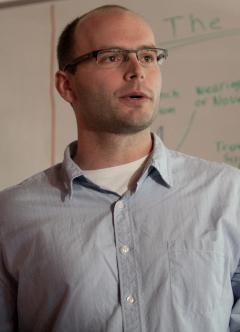 Jeffrey Brice