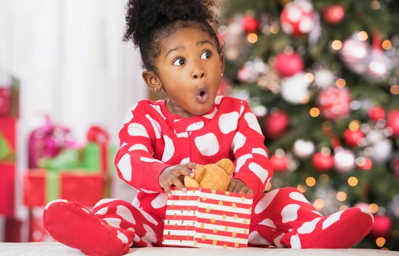 Christmas Toy Giveaway 2021 Where Can I Get Free Toys For Christmas Lovetoknow