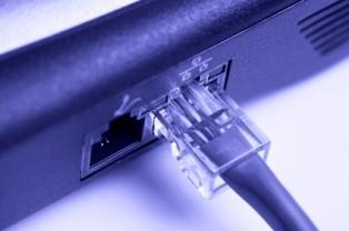 Cheap ISP