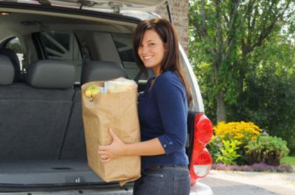Bag_of_groceries.jpg