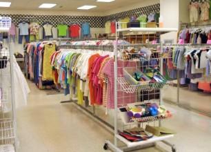 ThriftStoresMyArea.jpg