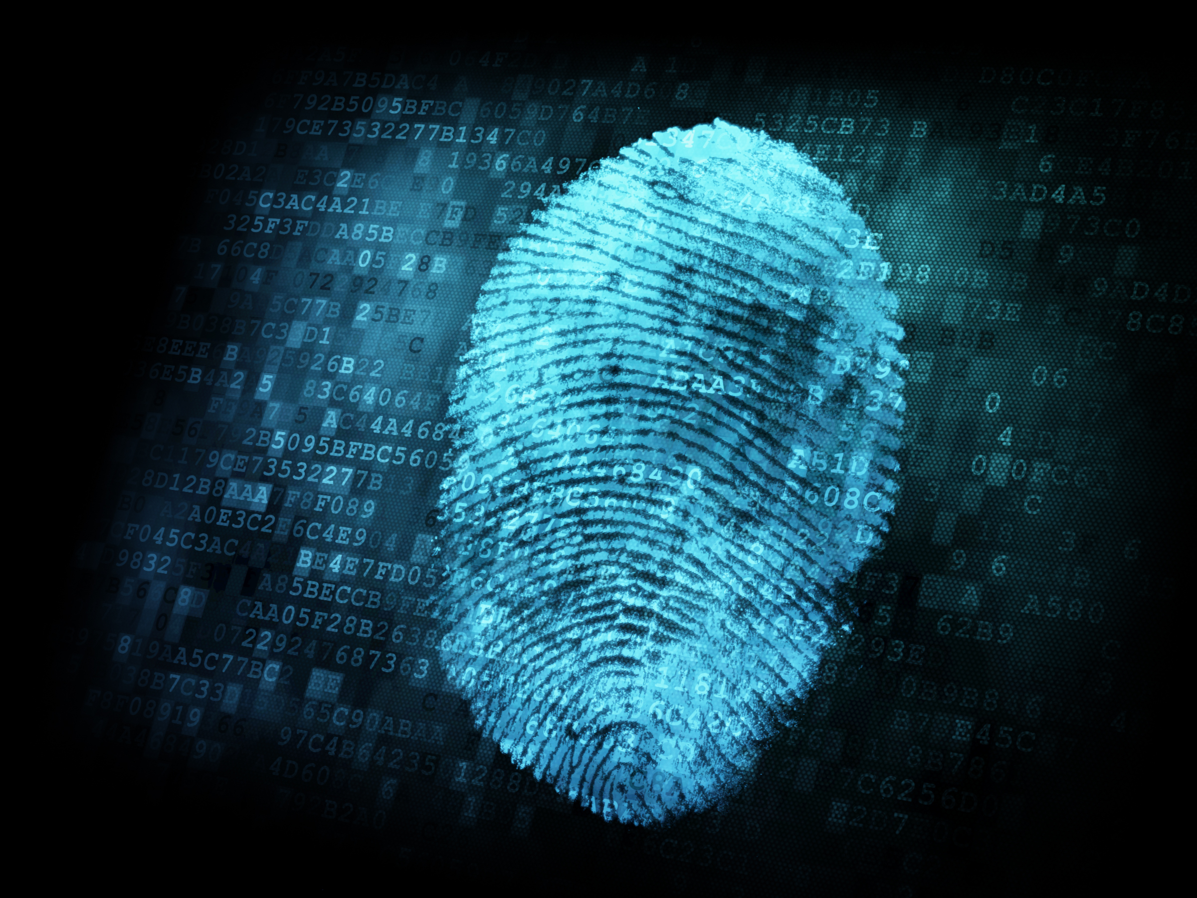 What Is Forensic Science Lovetoknow