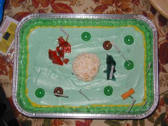 edible-plant-cell-cake.jpg