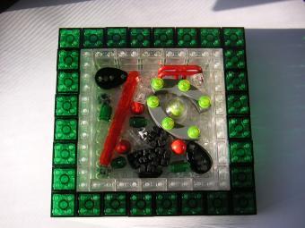 lego-plant-cell.jpg