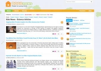 Dodo News