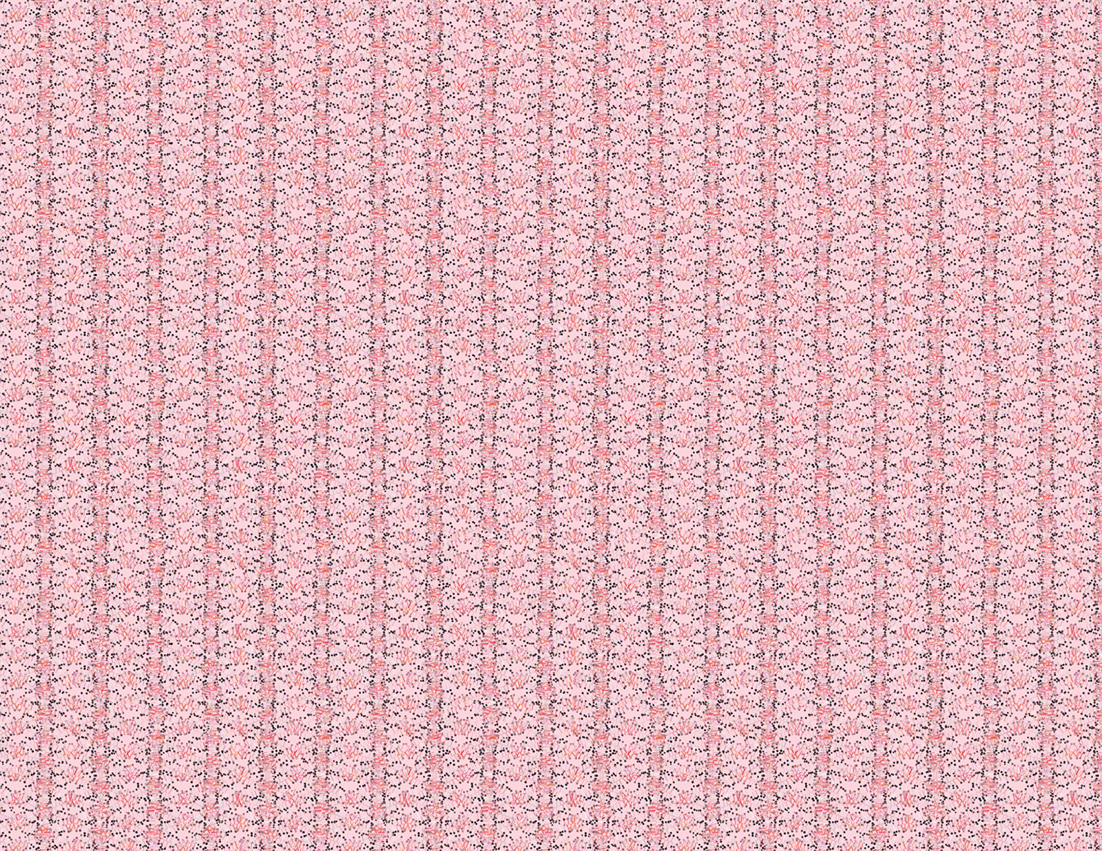 photo regarding Printable Pattern Paper identify Totally free Sbook Paper towards Print LoveToKnow