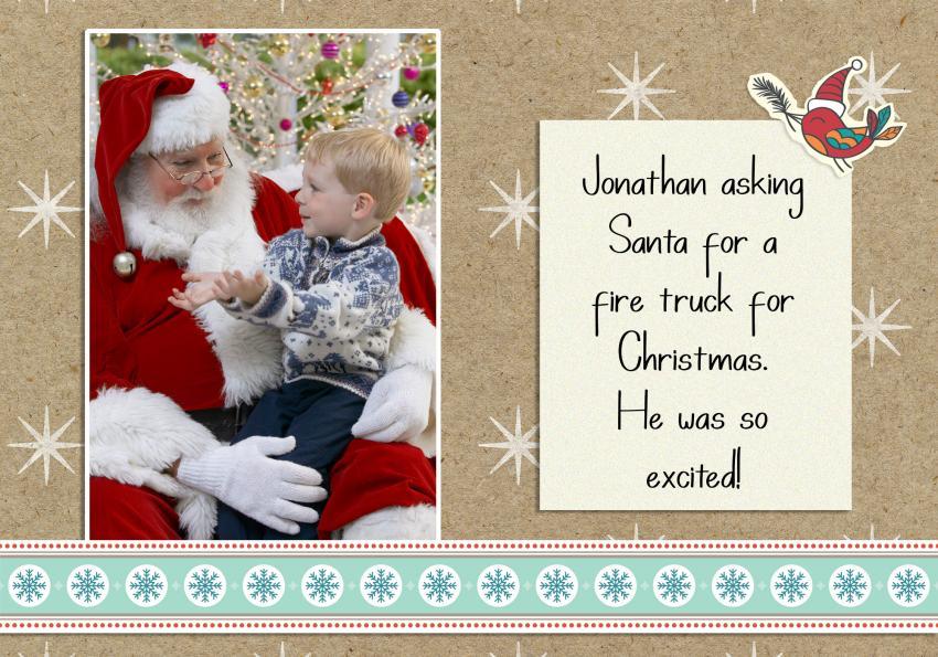 https://cf.ltkcdn.net/scrapbooking/images/slide/253755-850x595-8_Meet_Santa.jpg