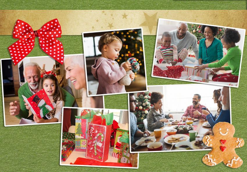 https://cf.ltkcdn.net/scrapbooking/images/slide/253826-850x595-13_Open_Gifts.jpg
