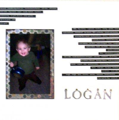 https://cf.ltkcdn.net/scrapbooking/images/slide/61763-400x405-Scrap05.jpg