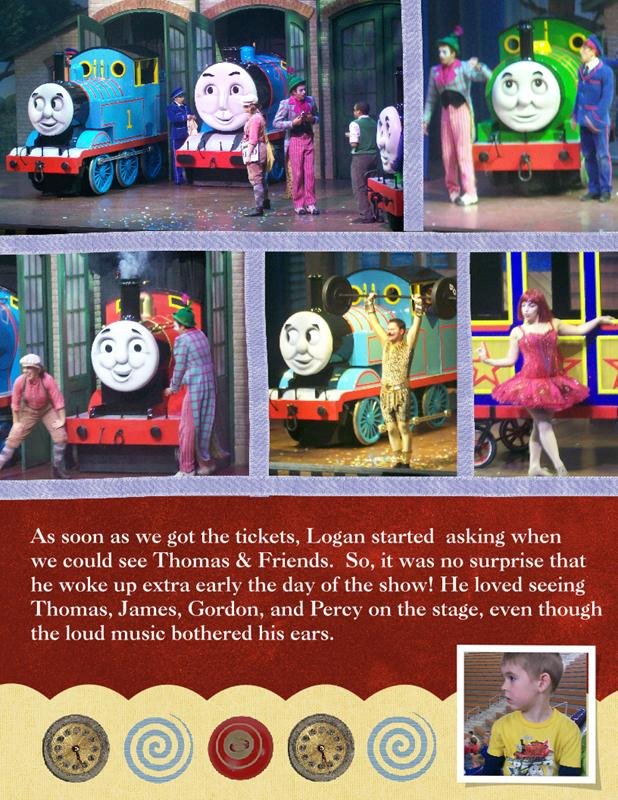 https://cf.ltkcdn.net/scrapbooking/images/slide/61778-618x800-thomasandfriends.jpeg