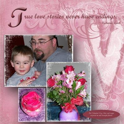 https://cf.ltkcdn.net/scrapbooking/images/slide/61791-400x400-Valentineflower.jpg