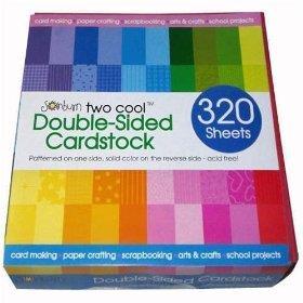 https://cf.ltkcdn.net/scrapbooking/images/slide/61818-280x280-cardstock.jpg