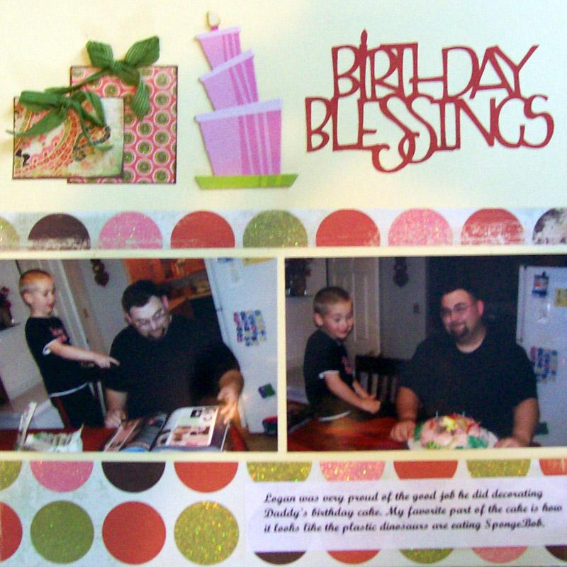 https://cf.ltkcdn.net/scrapbooking/images/slide/61921-800x800r1-birthdayblessings.jpg