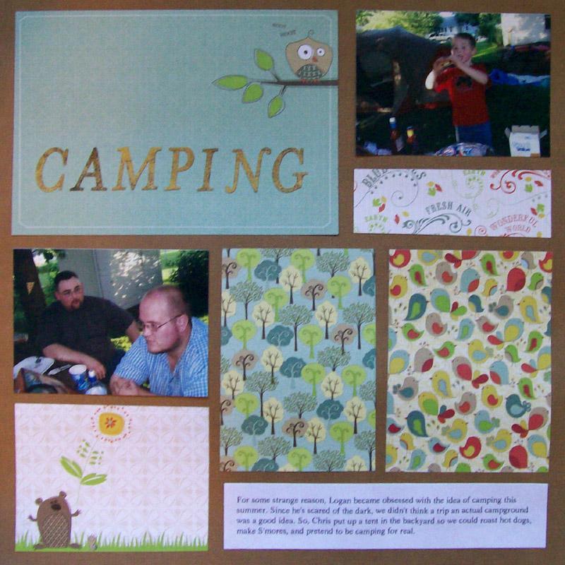 https://cf.ltkcdn.net/scrapbooking/images/slide/61925-800x800r2-camping.jpg