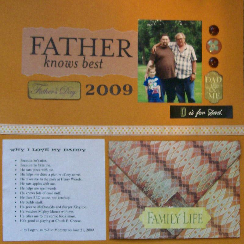 https://cf.ltkcdn.net/scrapbooking/images/slide/61926-800x800r2-fathersday.jpg