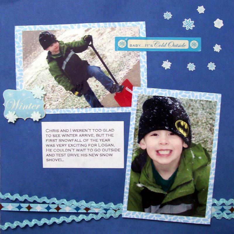 https://cf.ltkcdn.net/scrapbooking/images/slide/61937-800x800-snow.jpg