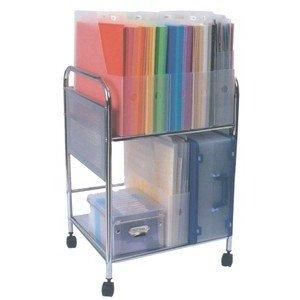 https://cf.ltkcdn.net/scrapbooking/images/slide/61961-300x300-paper_holder_trolley.jpg