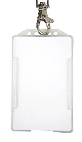 digital scrapbook badge holder