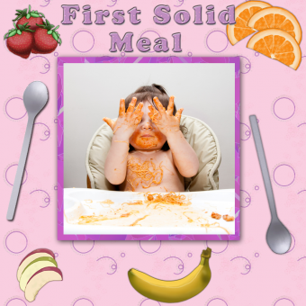 first-meal.png